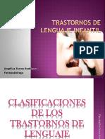 Trastornos de lenguaje infantil diagnosticos.pdf