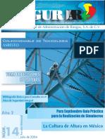 revista jul14-2004.pdf