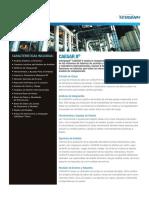 CAESARII-FichaTec.pdf