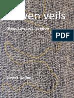 Eleven Veils