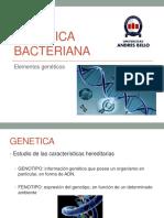 Apunte Clase Nº 2 y 3. PDF