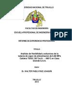 T0061018.pdf