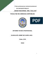 INF. TÉCNICO PROFESIONAL MC GUIRE JARA.docx
