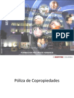 19 MULTIRRIESGO DE COPROPIEDADES 2018.pdf