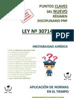 Decreto Supremo Que Aprueba El Reglamento de La Ley n 30681 Decreto Supremo n 005 2019 Sa 1744045 2