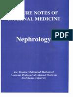 171124507-Nephrology-Dr-Osama-Mahmoud-pdf.pdf