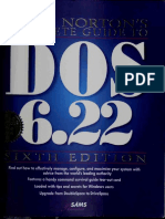 Peter-Norton-s-Complete-Guide-to-DOS-6-22.pdf