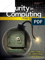 Security in  computing..pdf
