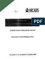3-Conception et règles de calcul.pdf