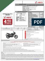 Cotización Cotizacion a Cliente - 2019-02-11t093907.165