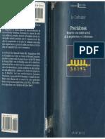 132933690-Le-Corbusier-Precisiones.pdf