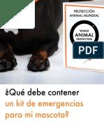 kit-emergencias WAP.pdf