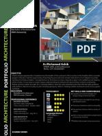 Portfolio.pdf