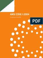 ANSI_Z358.1-2004