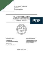 Clave-112-2-M-2-00-2012.pdf