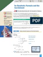 LA205FAD.pdf