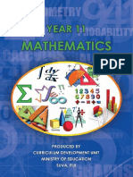 Maths_Year_11_Low-res.pdf