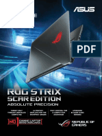 ROG_Product-Guide-Jan_Feb_2018.pdf