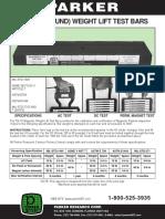Tb10 Tb10sb Na 16 Product Info1