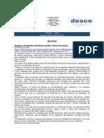 Noticias-25-Oct-10-RWI -DESCO