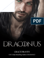 Draconus-Grace Draven.pdf