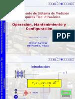 Adiestramiento de Sist Medicion Ultrasonico[1599].pdf