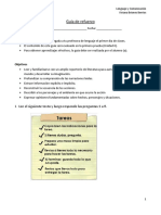 Guía-lenguaje-3°-básico-2019