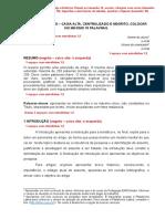 ModeloFormatacao_artigo_6marco2017.doc