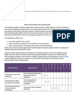 social-studies-sample-scope-and-sequence-updated---grade-6-pdf.docx