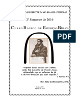 APOSTILA DE HOMILÉTICA = Curso de Exposição Bíblica - SPBC-2018.pdf