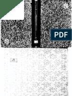 El tambor de granaderos Chapi.pdf