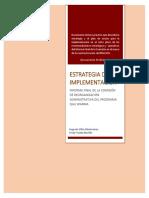 informe-final-estrategia-de-implementacion.pdf