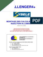 Challenger4+ Montage (avec modules allumage) - V130 (2)