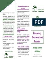 Triptico UGC Alergologia.pdf