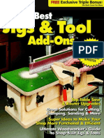 Our Best Jigs Tool Add-Ons. 2015.pdf