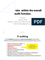 0-IT audit, roles within the overall audit function..pptx