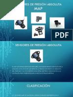 SENSORES DE PRESIÓN ABSOLUTA.pptx