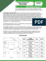 DA200-Operating-Instructions.pdf