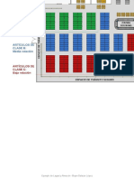 Diseño y Layout de Almacenes y Centros de Distribución - Logística y Abastecimiento