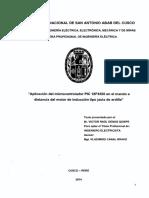 253T20140055.pdf
