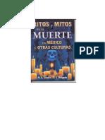 Ritos-y-mitos-de-la-muerte-en-Mexico-y-en-otras-culturas.Tanatologia.pdf