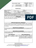 F-ga-008 Plan de Aula Básica y Media (Instructivo)