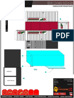 FB0017 CF SKLAD PALIVA.pdf