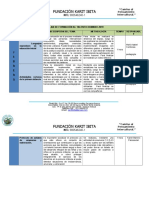 Plan de Formación a t. Humano 2019 Terminado (2)