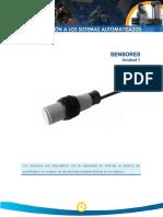UD1_Sensores.pdf