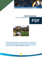 UD1_Sistema_automatizado.pdf