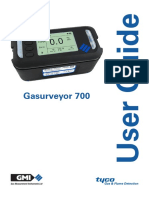 GS700_user_guide_EN.PDF