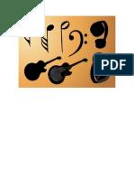 PDF Para Las Materias