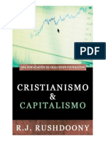 Cristianismo-y-Capitalismo.pdf