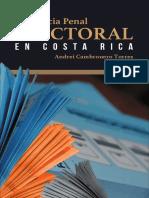 Justicia Penal Electoral en Costa Rica.pdf